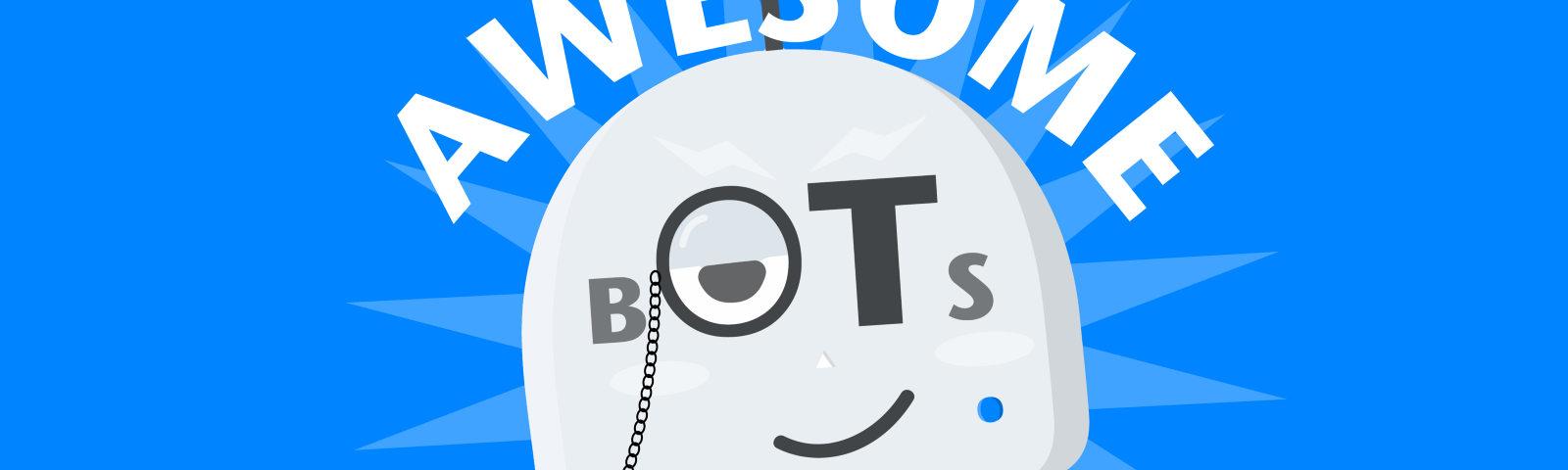 All stories published by Chatbots Magazine on April 04, 2017
