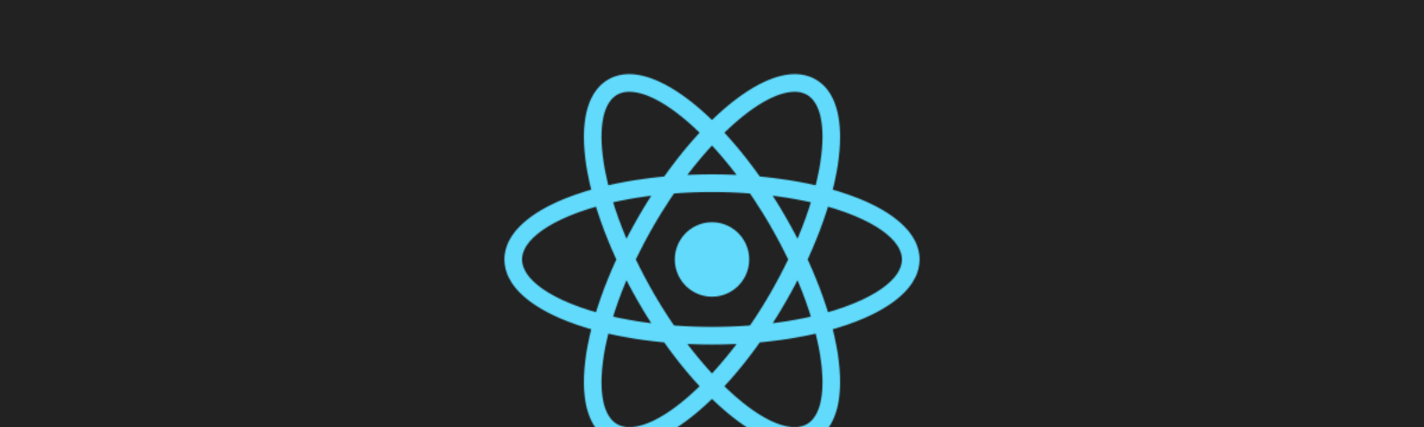 Image result for react.js