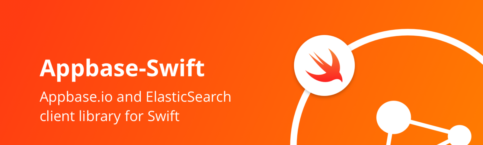 Open Source – All things #search
