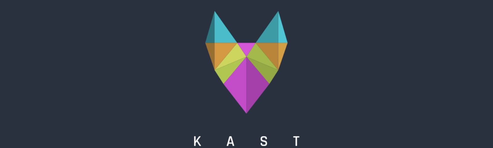 Kasting With Macs Solving The Audio Streaming Problem By Sanford Dickert Medium