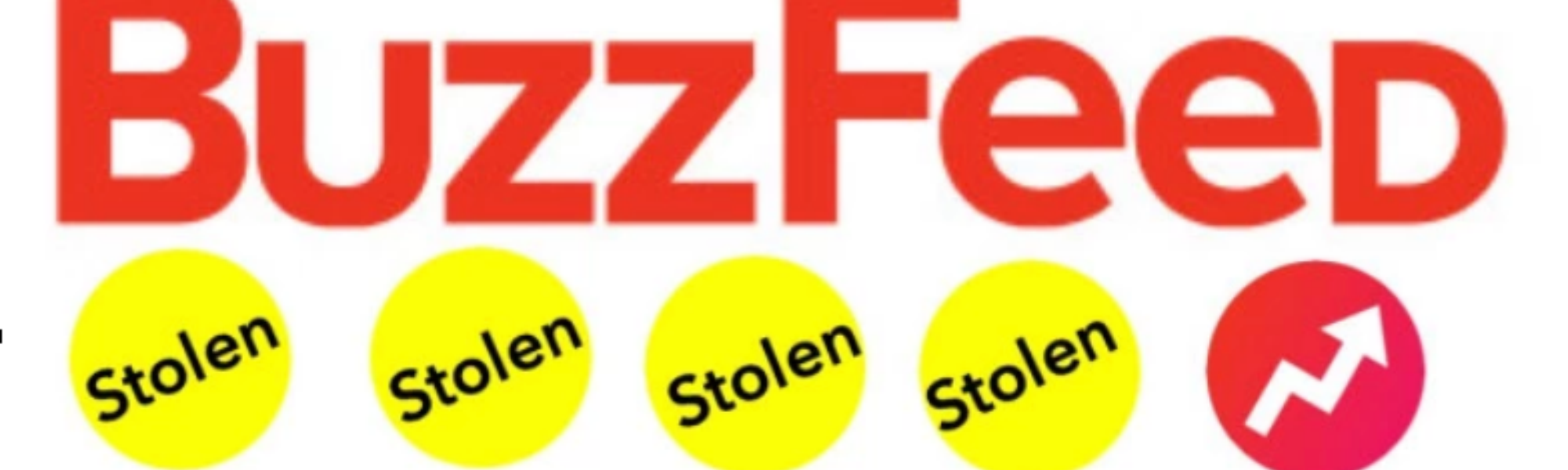 Dear Advertisers It S Time To Stop Supporting Buzzfeed Video