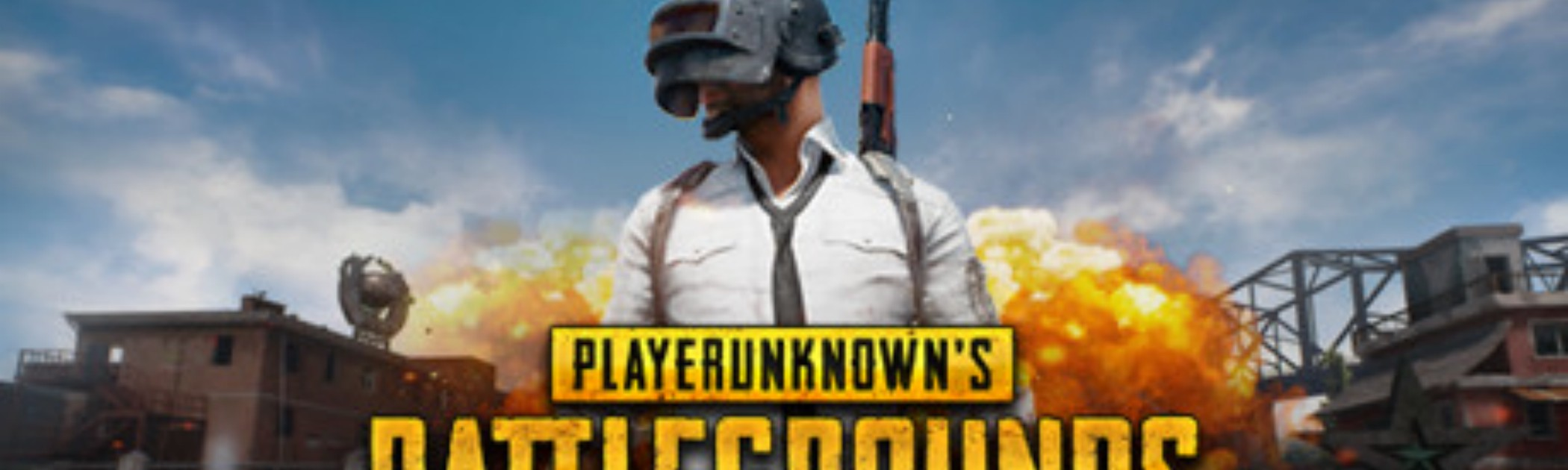 Can a ban on PUBG solve the addiction problem amongst youth