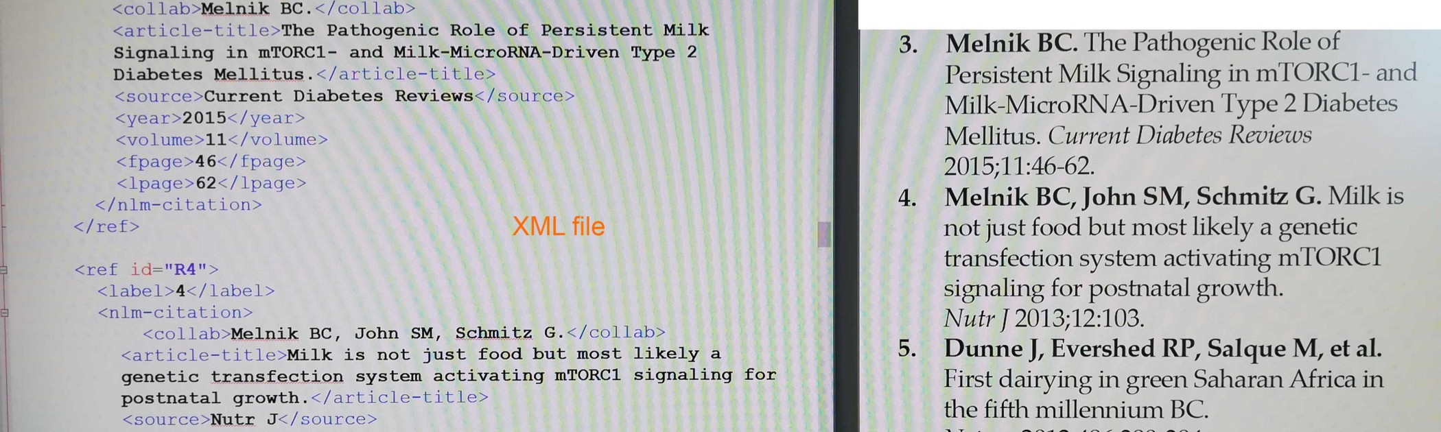 extracting pages from pdf python