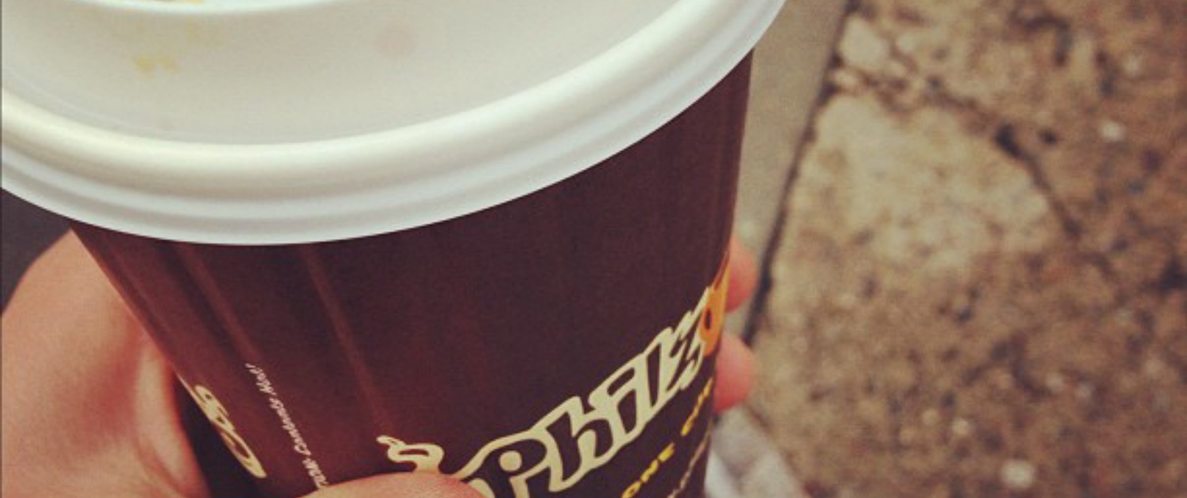 What Philz Coffee Can Teach Us About Product Design