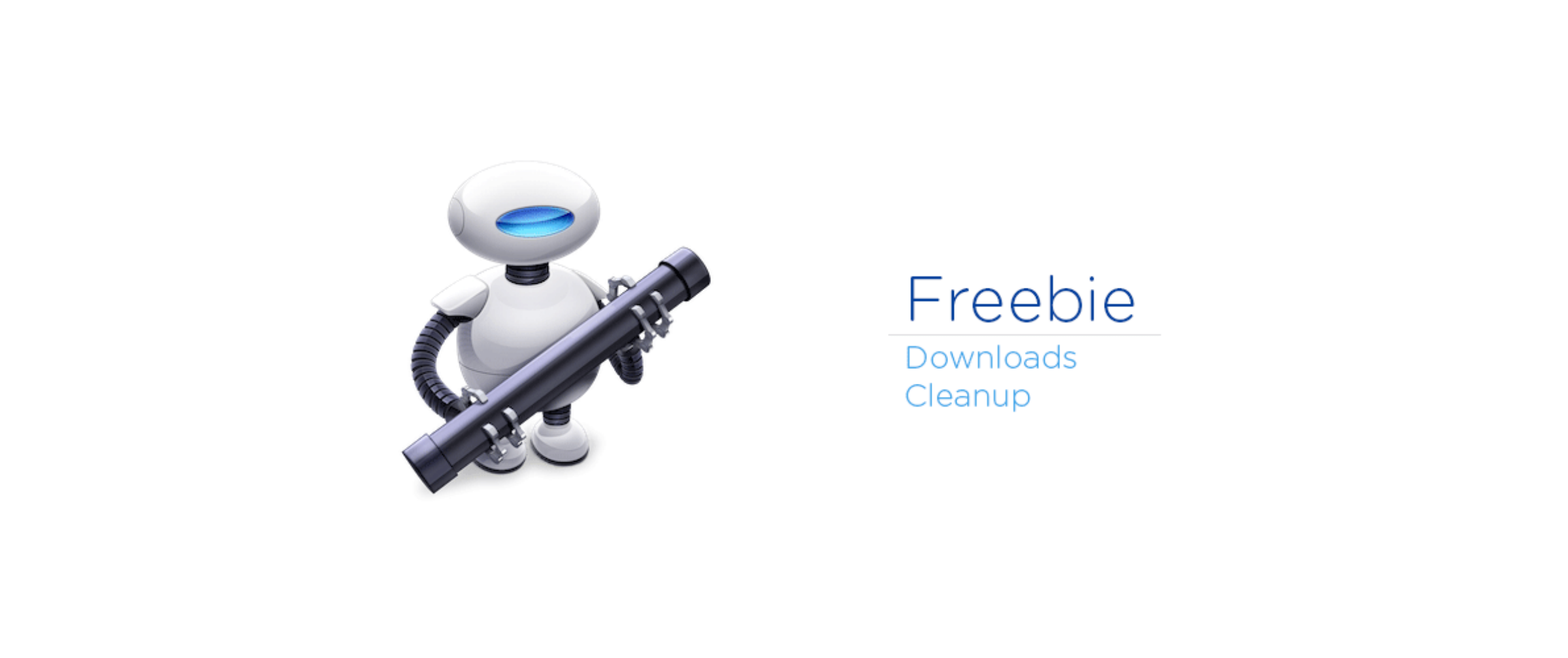 Automatically Cleanup Your Downloads Folder