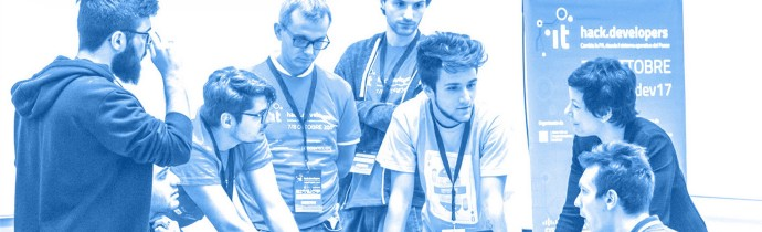 Developers Italia, involving small software houses in the development of open source products