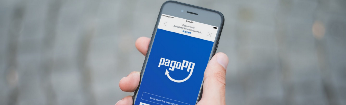 PagoPA: where we are now and what the next steps will be