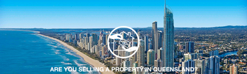 QLD - FAQ - Seller