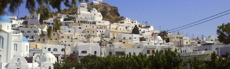 andros-greece-crewed-yacht-charters-l