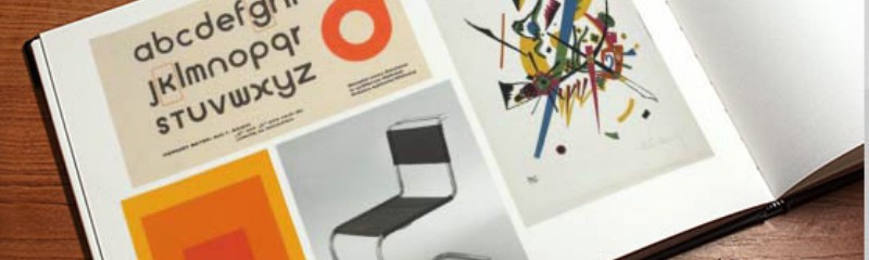 bauhaus history of design essay Read this history other essay and over 88,000 other research documents what was the bauhaus and what was its purpose what was the bauhaus and what was its purpose.