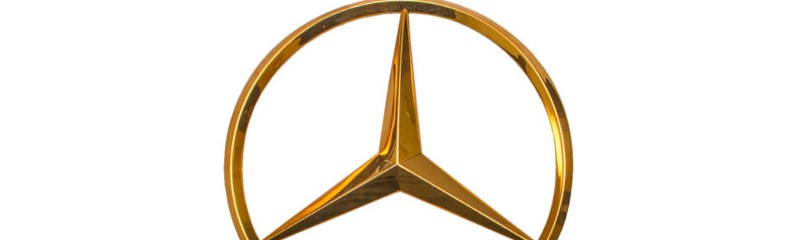 Rims For The 2002 Mercedes Benz 230-280-43-300-320-420-430-500 for sale