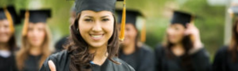 college students free loans