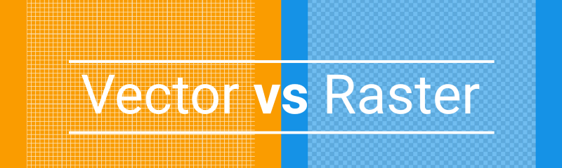 Vector-Raster-CoverImage2@2x