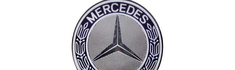 Rims For The 2000 Mercedes Benz 230-280-43-300-320-420-430-500 for sale