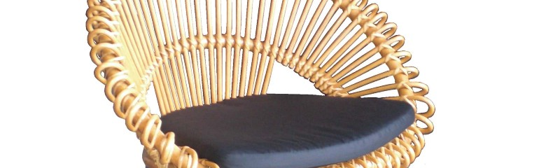 Wicker Circle Chair Furniture Buying Secrets