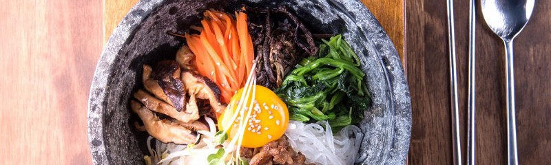 korean-cheap-eats-bangkokhappiness