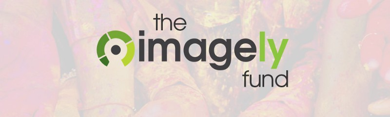 Imagely Fund - $500 Humanitarian Photography Grant