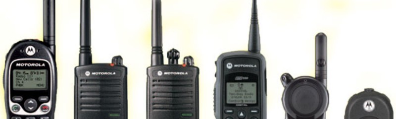 Do All Walkie-Talkies Work Together