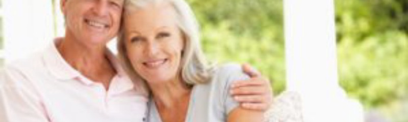 Los Angeles Urology Specialist Urinary Incontinence