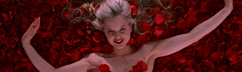 an critique of sam mendes directed american beauty He is best known for directing the drama film american beauty mendes directed jez butterworth's the ferryman for the royal court theatre in sam mendes on imdb.