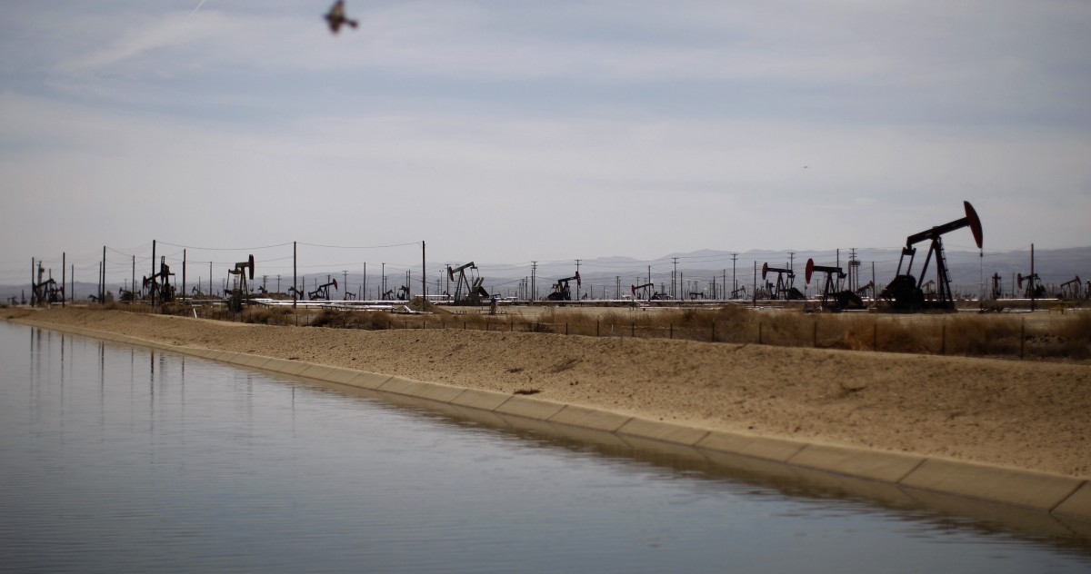 fracking drinking water and new york Fracking for shale oil and gas has not led to widespread pollution of drinking water,  whether fracking contaminates water,  new york governor andrew cuomo .