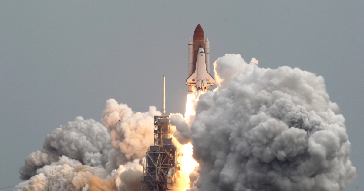 space shuttle challenger song - photo #7