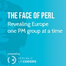 The Face of Perl
