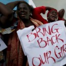 Nigeria Never Brought Back The Missing Girls