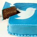 My $4.5 Billion Gift To Twitter