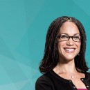Melissa Harris-Perry's Email to Her #nerdland Staff