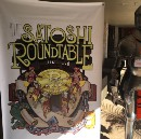 The Roundtable Roundup