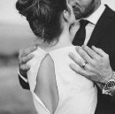 Why I Want to date a Married Man