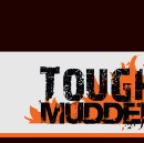 User Experience of One Tough Mudder