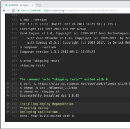 Deploy to IBM Cloud With TravisCI