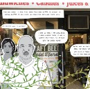 From His Corner, A Bodega Owner Watches Brooklyn Change
