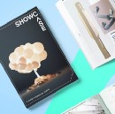 Why We Published a Print Magazine for Physical Product Designers