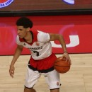 UCLA's Lonzo Ball Epitomizes The Los Angeles Lakers