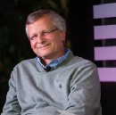 Dani Rodrik on Premature Industrialization, Manufacturing, and Why the World is Second Best at Best