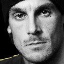 A Conversation With Chris Kluwe