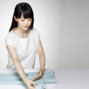 Marie Kondo: Your Path Beyond Chaos Begins at Home