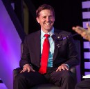 Ben Sasse on the Space between Nebraska and Neverland (Ep. 25—Live at Mason)