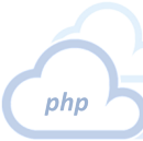Deploy Your PHP Application to Bluemix