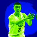 Payton Pritchard Holds the Key to Oregon's Chances