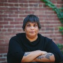Roxane Gay Pulls Book from Simon and Schuster, Citing Milo Yiannopoulous Deal