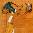 What Ancient Egypt Can Teach Us