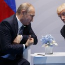 Trump's meeting with Putin was a disaster. The aftermath is worse.