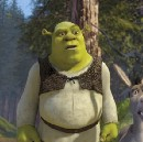 There's A Conspiracy Theory That Connects 'Shrek' to 'Pinocchio'