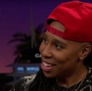 """""""The Chi"""" Creator Lena Waithe Has a New Show in the Works at TBS"""