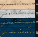Long-Hidden Text Is Uncovered in Alexander Hamilton Letter