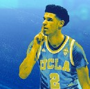 How UCLA's Lonzo Ball Made the Leap